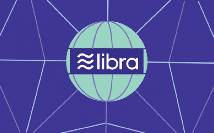فیسبوک میگوید شاید لیبرا هرگز راهاندازی نشود