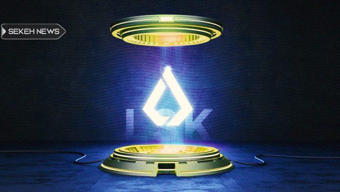 آشنایی با ارز دیجیتال لیسک (LSK)