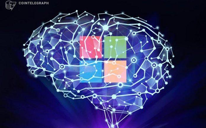مایکروسافت ابزارهای بلاک چین را به پلتفرم Power خود اضافه میکند