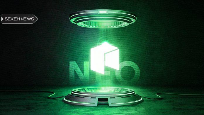 آشنایی با ارز دیجیتال نئو (NEO)