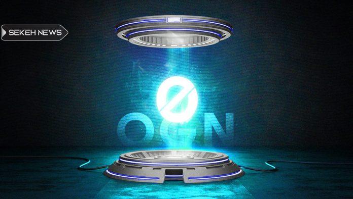 آشنایی با ارز دیجیتال اوریجین پروتکل (OGN)