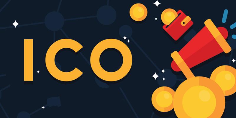 ICO چیست؟ هر آنچه باید درباره عرضه اولیه سکه برای جذب سرمایه بدانیم