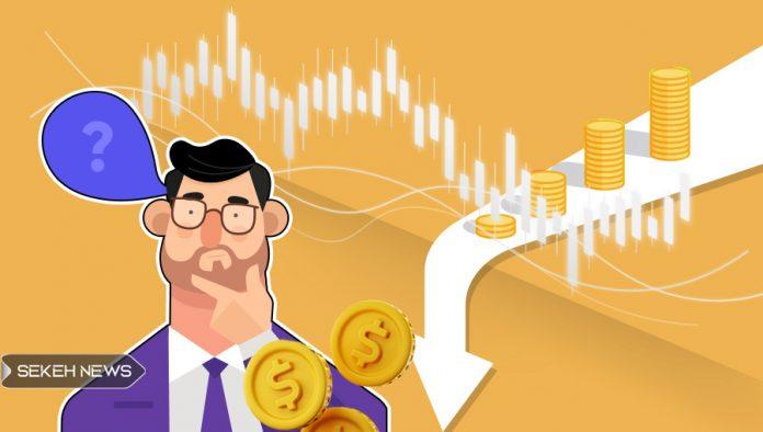 پیش بینی اصلاح عمیق قیمت رمزارز ها توسط تریدر مشهور