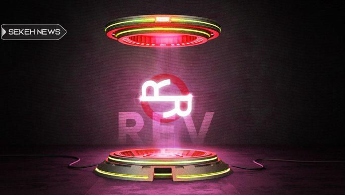آشنایی با ارز دیجیتال ریوین (REV)