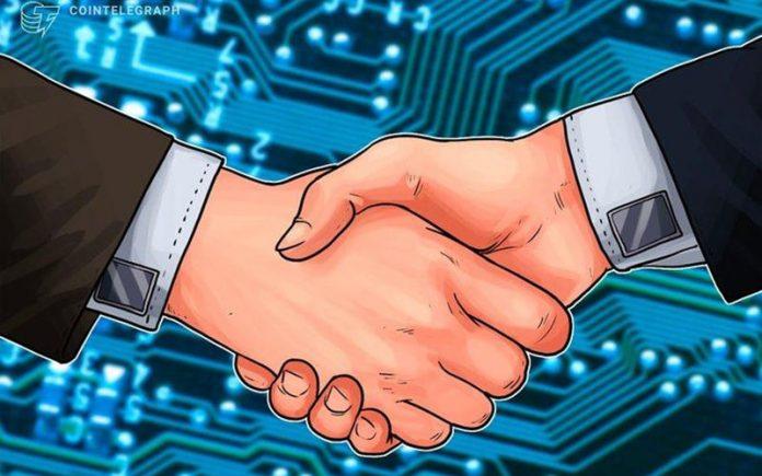 ریپل در مانیگرام ۵۰ میلیون دلار سرمایهگذاری میکند