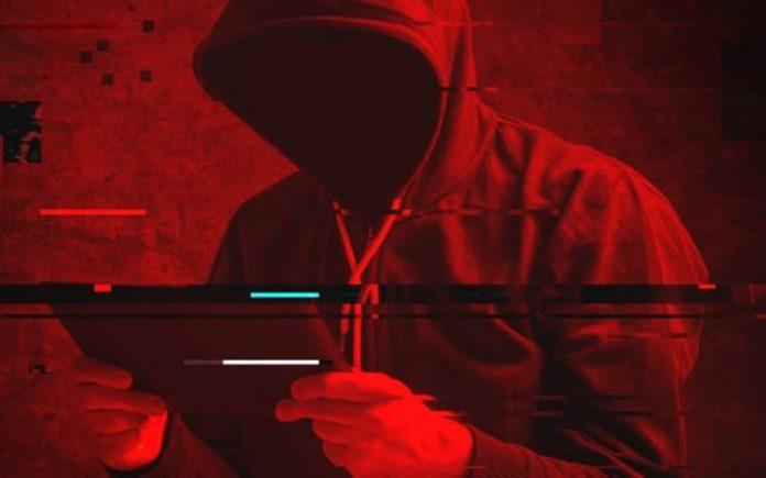 هکرها بیت کوینهای دزدیدهشده از بایننس را به دیگر رمزارزها تبدیل میکنند