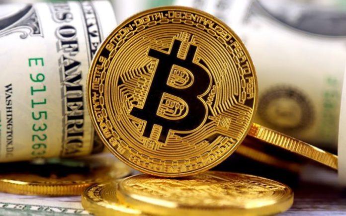 عبور مجدد قیمت بیت کوین از مرز 10 هزار دلار علیرغم صعودی نشدن روند بازار