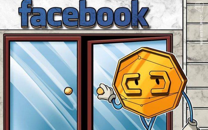 همکاری یک مارکتپلیس اهل آمریکای جنوبی با فیسبوک برای ایجاد پروژه کریپتو