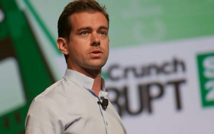 یکی از مدیران سابق گوگل به تیم جدید کریپتوی شرکت Square پیوست