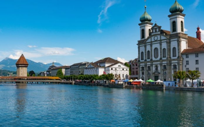 اندیشکده سوئیس بر نیاز به ایجاد رمزارز ملی تاکید میکند