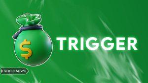 قیمت ماشه (Trigger Price) چیست؟