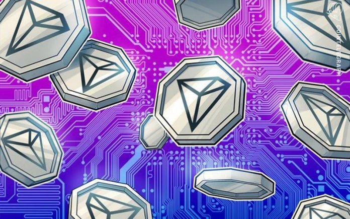 یننت TRON با هدف تقویت امنیت شبکه به روزرسانی میشود