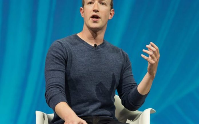 اوبر، پیپل، مسترکارد و ویزا از گلوبال کوین فیسبوک حمایت میکنند