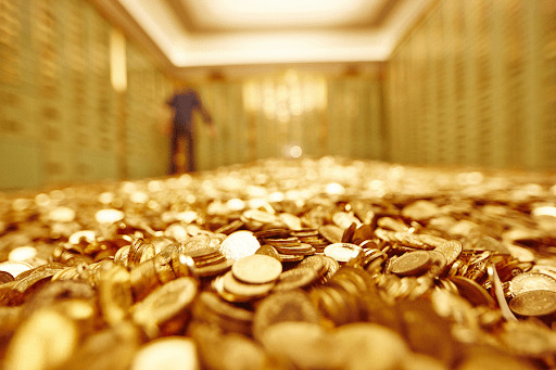 استیبل کوین چیست؟ هرآنچه باید درباره ارز دیجیتال پایدار بدانید