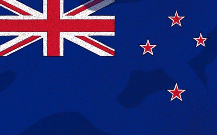 نیوزیلند بیت کوین را ابزاری قانونی برای پرداخت میداند