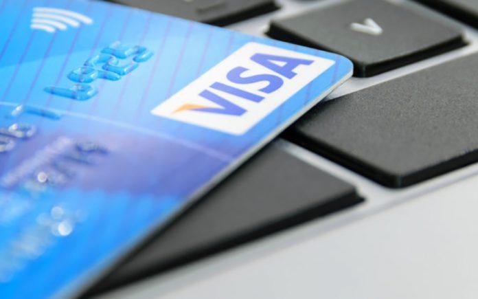 Visa خدمات پرداخت مبتنیبر بلاک چین به کسبوکارها ارائه میکند