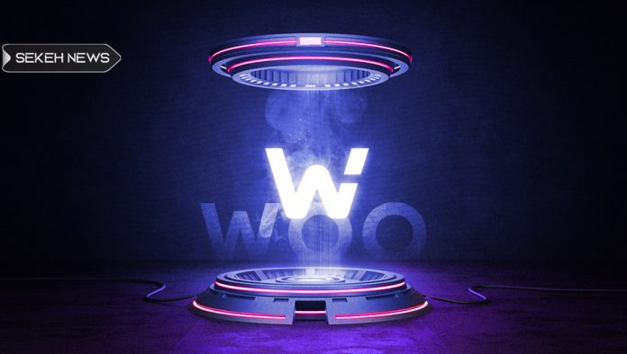 آشنایی با ارز دیجیتال وو ترید (WOO)