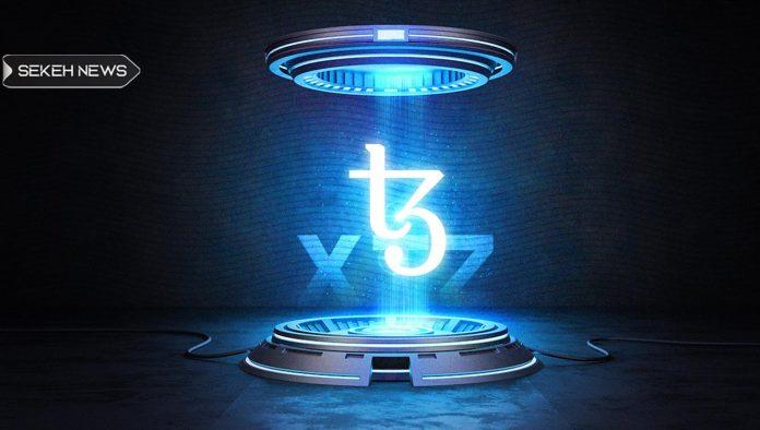 آشنایی با ارز دیجیتال تزوس (XTZ)
