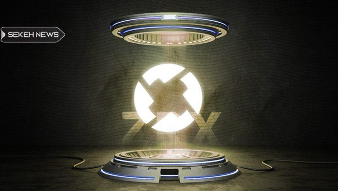 آشنایی با ارز دیجیتال زیرو ایکس (ZRX)